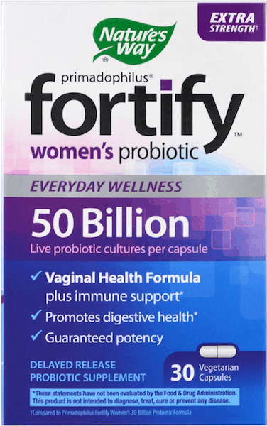 "photo about Whole Foods Printable Coupons called $4.00 for Fortifyâ""¢ Probiotics. Offer you accessible at Entire"