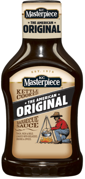 $0.50 for KC Masterpiece® (expiring on Saturday, 04/13/2019). Offer available at multiple stores.
