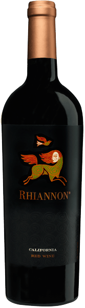 $1.00 for Rhiannon® Wine (expiring on Saturday, 06/02/2018). Offer available at multiple stores.