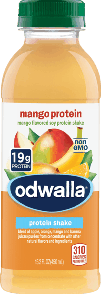 $0.50 for Odwalla® (expiring on Wednesday, 05/02/2018). Offer available at multiple stores.