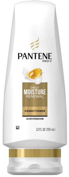 $1.00 for Pantene® Conditioner. Offer available at multiple stores.