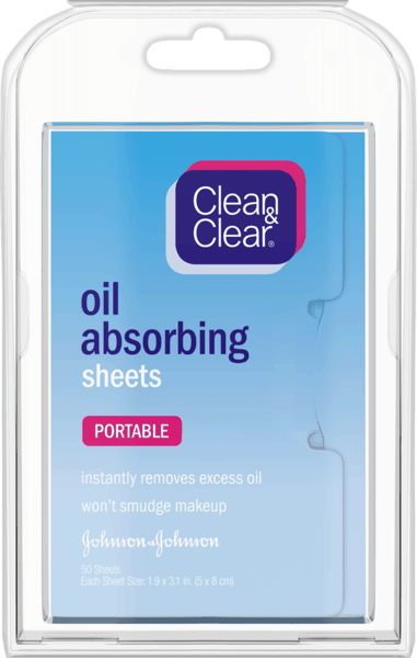 $2.00 for CLEAN & CLEAR® Products. Offer available at multiple stores.
