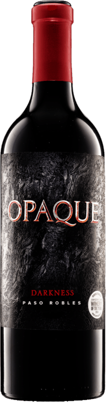 $3.00 for Opaque® Wines (expiring on Thursday, 01/02/2020). Offer available at multiple stores.