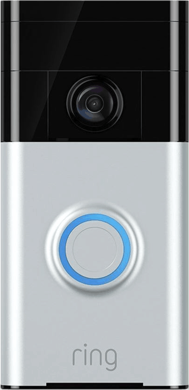 $0.00 for Ring Doorbells & Security (expiring on Tuesday, 12/31/2019). Offer available at Amazon.
