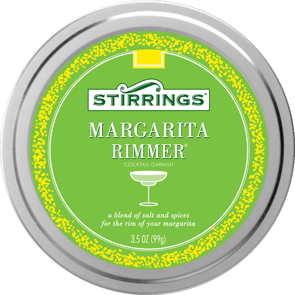 $1.00 for Stirrings® Rimmer Cocktail Garnish (expiring on Saturday, 04/29/2017). Offer available at Walmart, Publix, Any Liquor Store, Total Wine & More, Any Grocery Store.