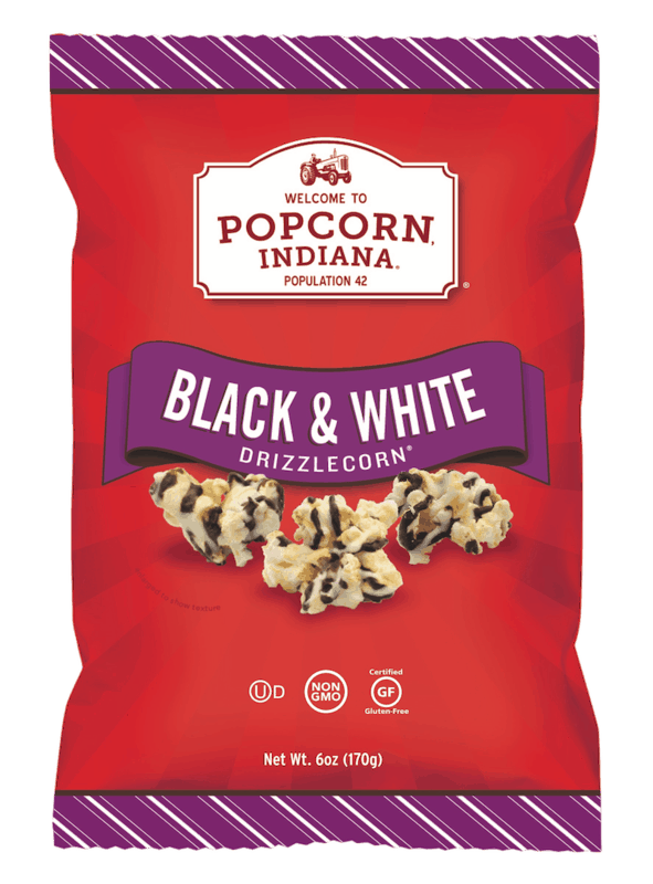 $0.75 for Popcorn Indiana (expiring on Wednesday, 04/15/2020). Offer available at Walmart, Walmart Grocery.