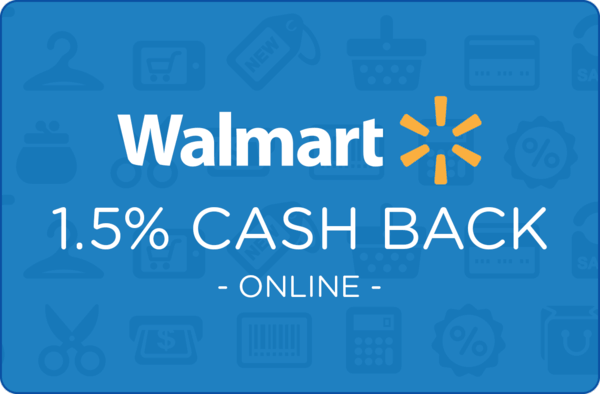 $0.00 for Walmart.com (expiring on Wednesday, 04/01/2020). Offer available at Walmart.com.