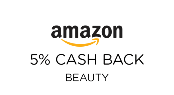 $0.00 for Amazon Beauty (expiring on Tuesday, 01/01/2019). Offer available at Amazon.