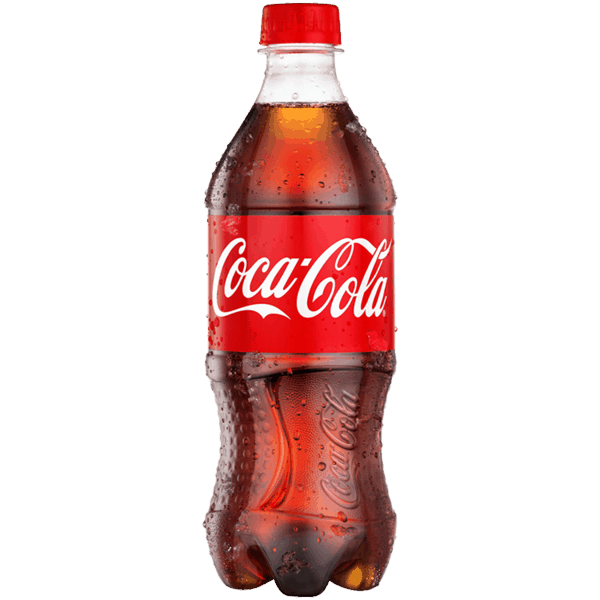 $1.00 for Coca-Cola® (expiring on Saturday, 02/09/2019). Offer available at Shoppers Food, Shop 'n Save.