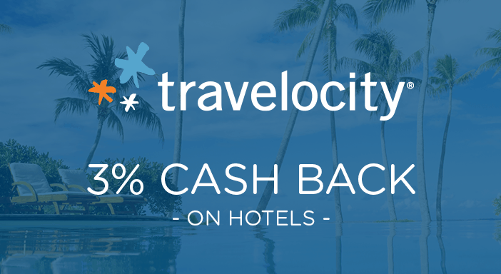 $0.00 for Travelocity (expiring on Tuesday, 03/31/2020). Offer available at Travelocity.