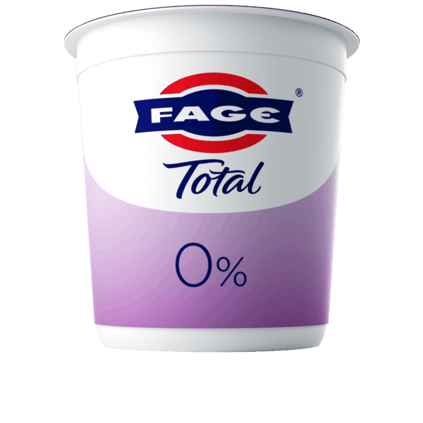 $1.00 for FAGE Total Greek yogurt (expiring on Tuesday, 07/31/2018). Offer available at multiple stores.