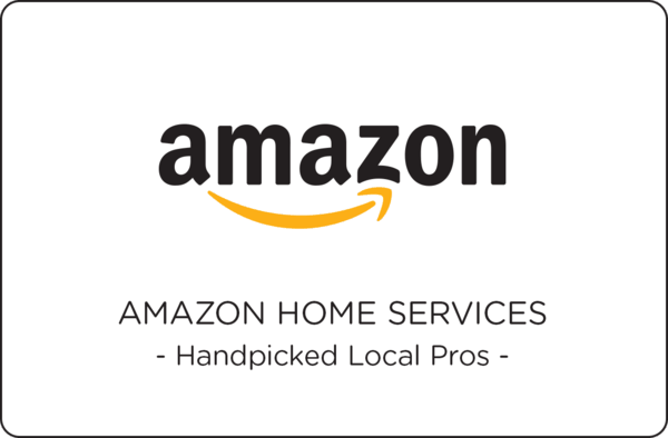 $0.00 for Amazon Home Services (expiring on Tuesday, 09/03/2019). Offer available at Amazon.