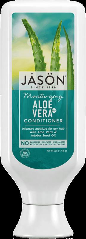 $2.00 for JASON Hair (expiring on Thursday, 04/02/2020). Offer available at multiple stores.