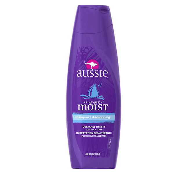 $1.00 for Aussie® Shampoo (expiring on Monday, 11/26/2018). Offer available at multiple stores.