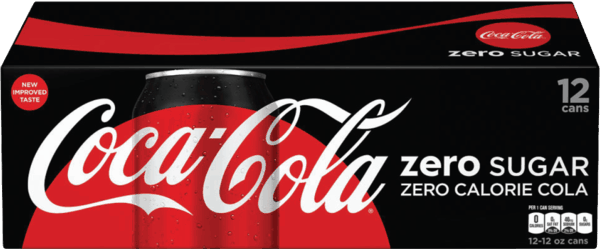 $2.00 for Coca-Cola® Beverages. Offer available at Wegmans.