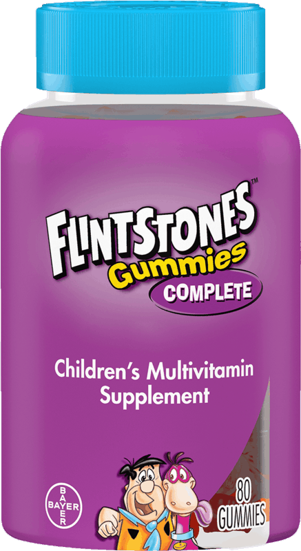 $1.50 for Flintstones Multivitamins (expiring on Wednesday, 05/05/2021). Offer available at multiple stores.