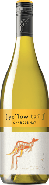 $0.75 for [ yellow tail ]® Wine (expiring on Sunday, 04/01/2018). Offer available at multiple stores.