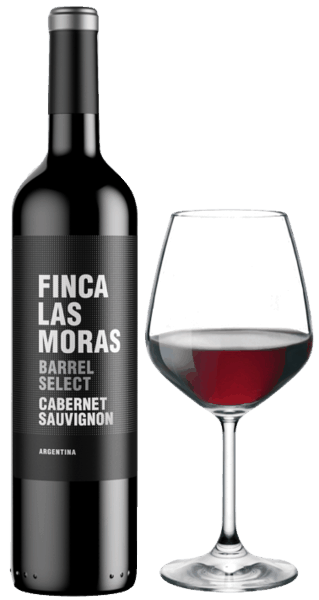 $1.00 for Finca Las Moras (expiring on Friday, 06/01/2018). Offer available at Any Restaurant, Any Bar.
