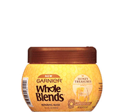 $2.00 for Garnier® Whole Blends™. Offer available at Walmart.