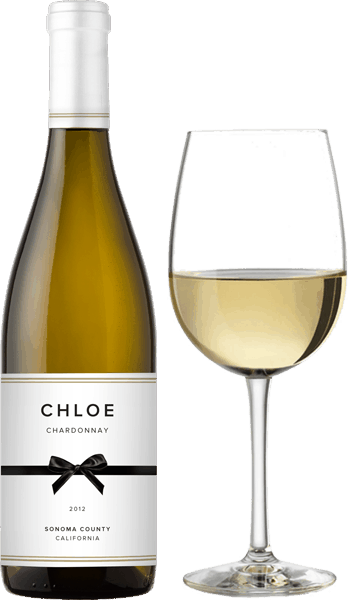 $2.00 for Chloe Wine Collection (expiring on Friday, 09/01/2017). Offer available at Chili's, Applebee's, Buffalo Wild Wings, Any Restaurant, Any Bar.