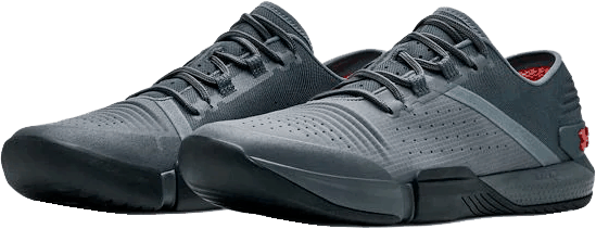 $0.00 for Under Armour TriBase Reign™ Training Shoes Tough From The Ground Up. (expiring on Tuesday, 12/31/2019). Offer available at UnderArmour.com.
