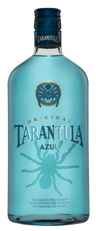 $3.00 for Tarantula Tequila. Offer available at multiple stores.