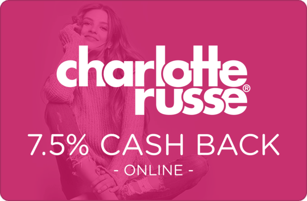photo regarding Charlotte Russe Printable Coupon identified as $0.00 for Charlotte Russe. Supply offered at Charlotte