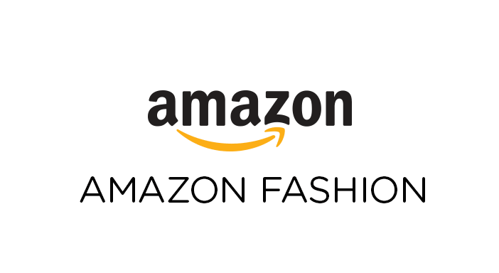 $0.00 for Amazon Fashion (expiring on Thursday, 04/30/2020). Offer available at Amazon.