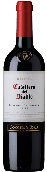 $1.00 for Casillero del Diablo (expiring on Wednesday, 11/01/2017). Offer available at multiple stores.