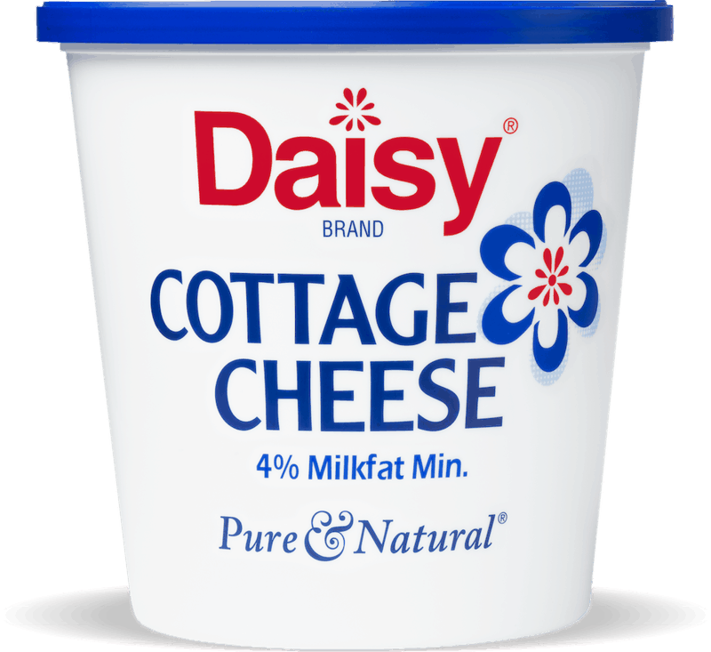 $0.25 for Daisy Cottage Cheese. Offer available at multiple stores.