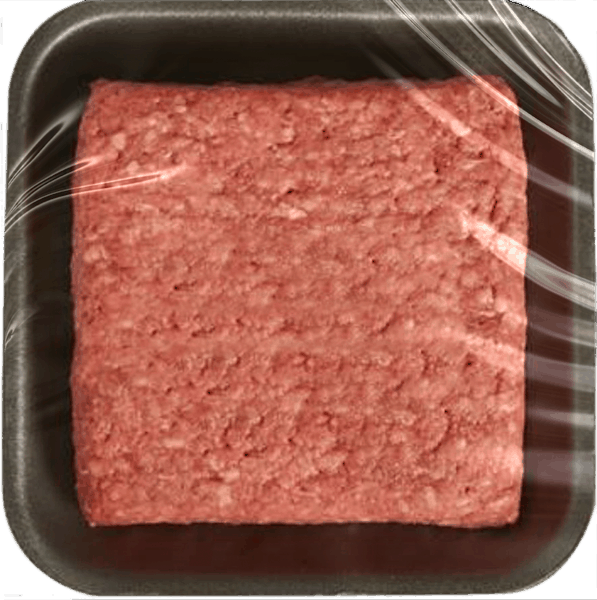 $1.00 for Fresh Ground Round or Ground Sirloin (expiring on Wednesday, 01/02/2019). Offer available at Festival Foods.