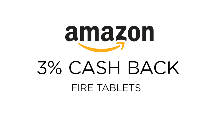 $0.00 for Amazon Fire Tablet Devices (expiring on Thursday, 04/30/2020). Offer available at Amazon.