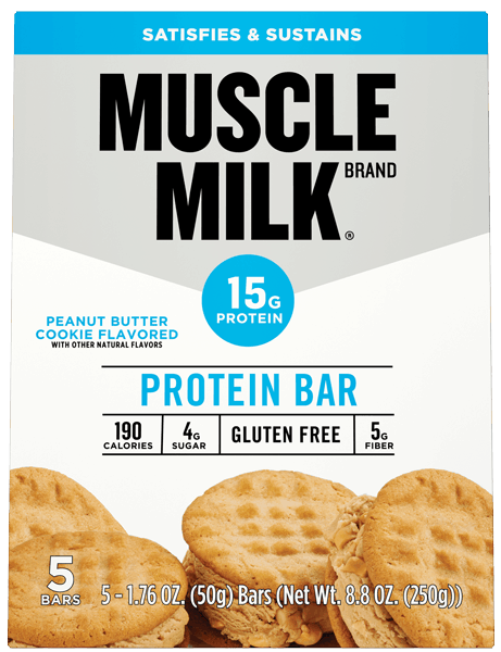$1.50 for Muscle Milk® Multipack (expiring on Tuesday, 04/25/2017). Offer available at Target, Publix, Meijer, Hy-Vee.