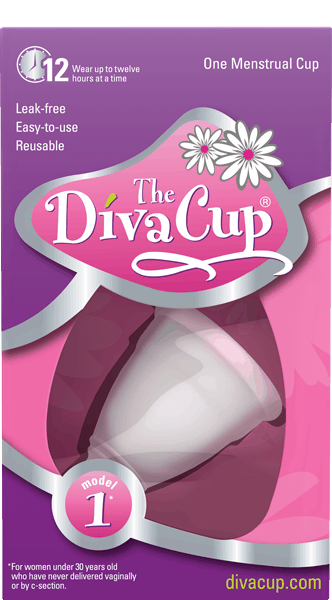 photo relating to Diva Cup Printable Coupon identify $7.00 for The DivaCup®. Give offered at Walmart
