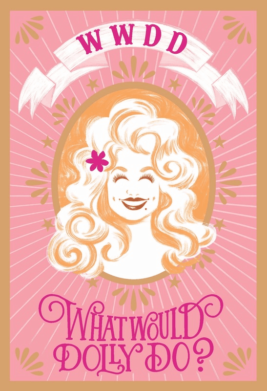 $1.00 for American Greetings Dolly Parton Greeting Cards (expiring on Wednesday, 03/31/2021). Offer available at Walmart, Walmart Grocery.