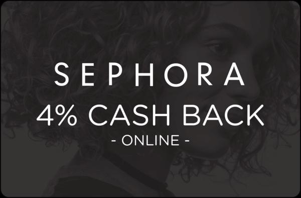 $0.00 for Sephora.com (expiring on Friday, 10/12/2018). Offer available at Sephora.com.