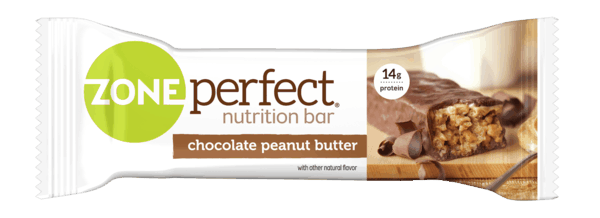 $0.50 for ZonePerfect® Single Bars (expiring on Sunday, 06/02/2019). Offer available at multiple stores.
