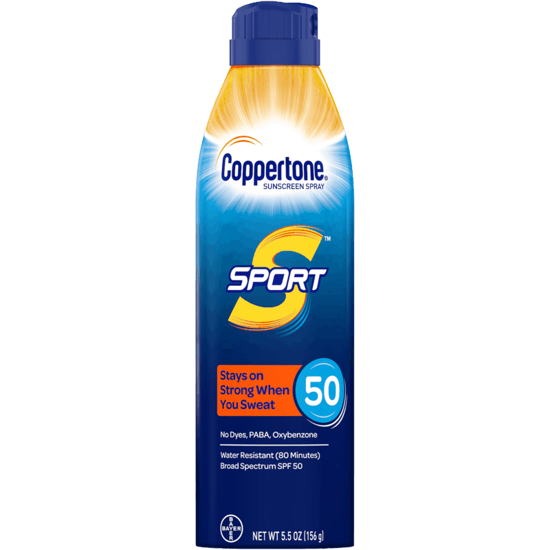 $2.00 for Coppertone Sunscreen (expiring on Saturday, 06/20/2020). Offer available at Target, Walmart, Walgreens, Rite Aid, Walmart Grocery.