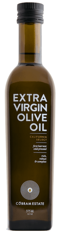 $4.00 for Cobram Estate Extra Virgin Olive Oil (expiring on Monday, 12/02/2019). Offer available at Walmart.