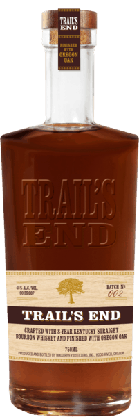 $10.00 for Trail's End. Offer available at multiple stores.