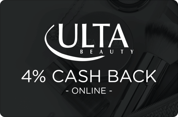 $0.00 for Ulta (expiring on Tuesday, 03/20/2018). Offer available at ULTA.com.