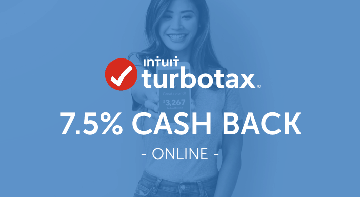 $0.00 for TurboTax (expiring on Friday, 10/31/2025). Offer available at TurboTax.