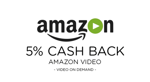 $0.00 for Amazon Video (Rent or Buy) (expiring on Tuesday, 09/03/2019). Offer available at Amazon.