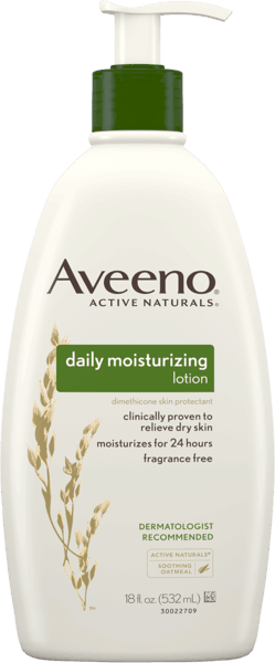 $1.50 for AVEENO® Body Products (expiring on Sunday, 04/22/2018). Offer available at multiple stores.