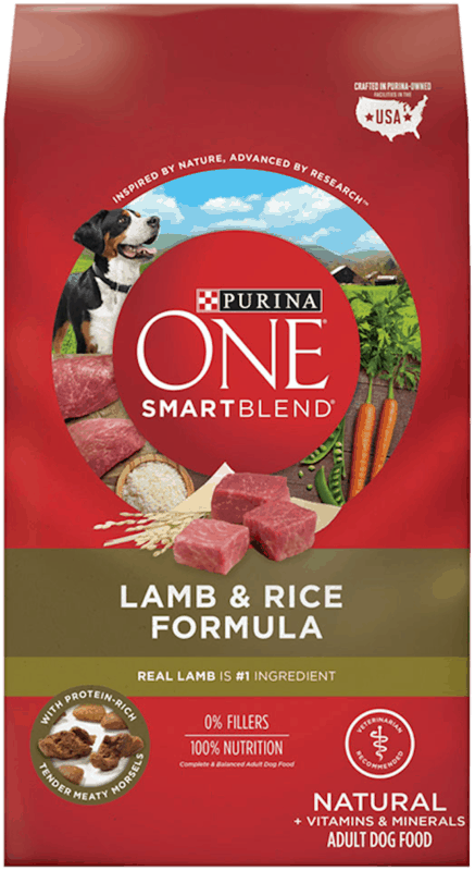 $2.00 for Purina One® SmartBlend®. Offer available at multiple stores.