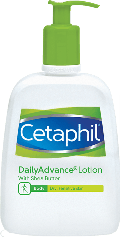 $0.75 for Cetaphil® products (expiring on Saturday, 05/02/2020). Offer available at Target.