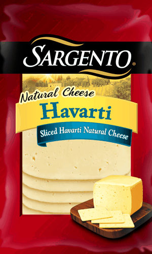 $0.25 for Sargento® Natural Cheese Slices (expiring on Friday, 05/26/2017). Offer available at multiple stores.