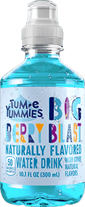 $0.75 for Tum-E Yummies® Fruit Flavored Water Drink (expiring on Sunday, 08/26/2018). Offer available at multiple stores.