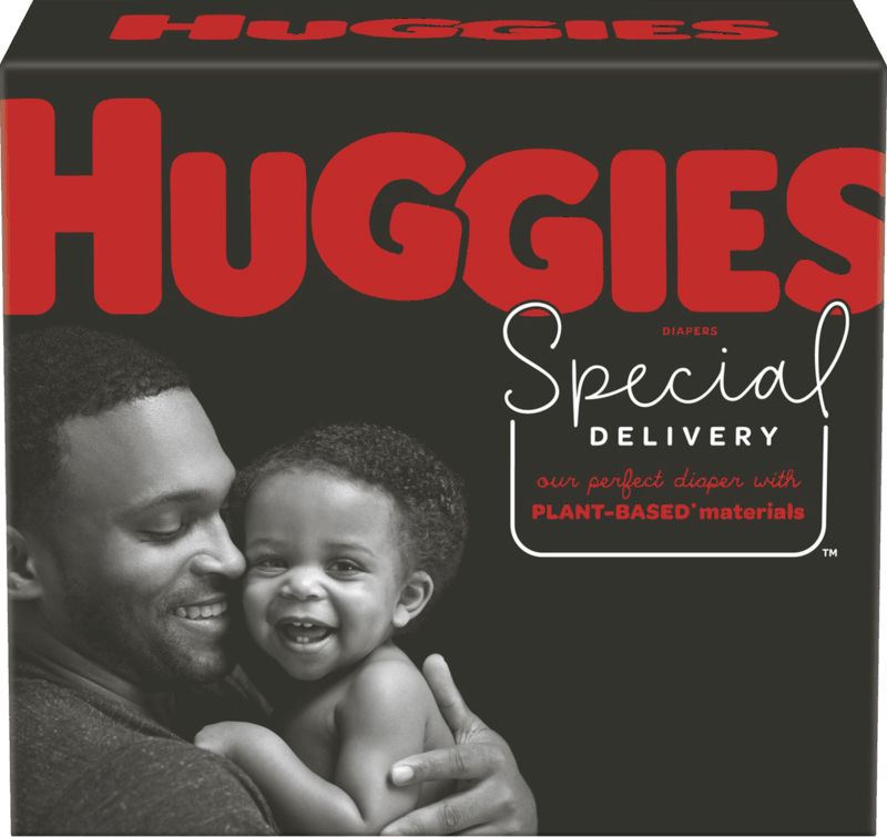 $2.00 for Huggies Special Delivery Diapers (expiring on Friday, 12/31/2021). Offer available at Walmart, Walmart Pickup & Delivery.