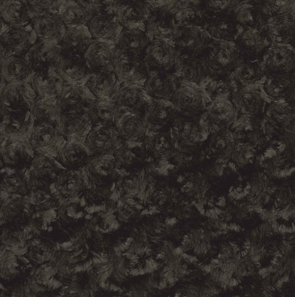 $0.50 for Black Swirl Fur Fabric (expiring on Tuesday, 04/02/2019). Offer available at JOANN .